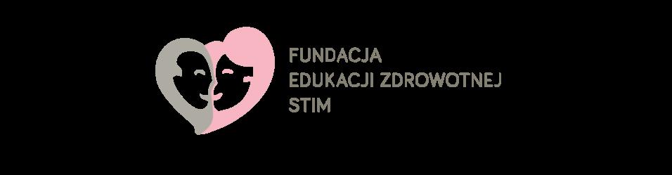 Fundacja STIM
